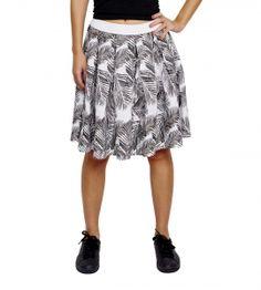 Jalebe trendy Skirt for women INDTJBL002