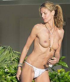 Britney amber boobpedia encyclopedia of big boobs