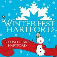Winterfest Hartford Kick Off CelebrationThe iQuilt Plan | Kids Out and About.com (Hartford)