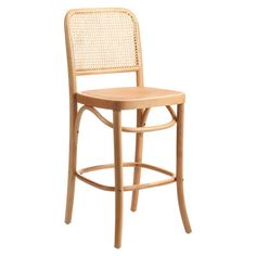 Rattan Bar Stools, Wooden Bar Stools, Breakfast Stools, Bar Stools For Sale, Casual Dining Rooms, Kitchen Stools, Kitchen Dining, Stylish Kitchen, Australia Living