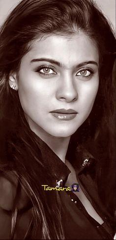 My Wife Photos, Aamir Khan, Vintage Bollywood, Beauty Queens, Girl Face, Bts Jungkook, Diva, Faces, Magic