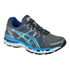 f8f6790aff62 Buy Womens ASICS GEL-Kayano 19 Running Shoe at Road Runner Sports Asics Gel  Kayano