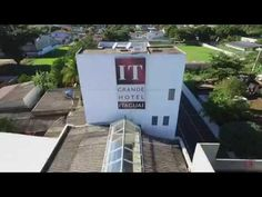 IT_GRANDE_HOTEL_ITAGUAÍ_VÍDEO_INSTITUCIONAL