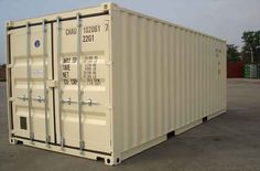 How to Build a Shipping Container Cabin I have tried to summarize my construction posts here to make it easier for someone to get an overview of what was done. I consider this a living document and will try to make additions and changes as my cabin progresses. Disclaimer: I am not a professional builder, …
