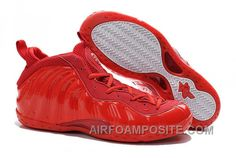 http://www.airfoamposite.com/nike-air-foamposite-one-red-october.html NIKE AIR FOAMPOSITE ONE RED OCTOBER Only $77.00 , Free Shipping!