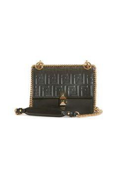 Fashion accessory, Brown, Bag, Handbag, Wallet, Leather, Coin purse, Chain, Rectangle, Beige, Fall Handbags, Prada Handbags, Fashion Handbags, Purses And Handbags, Women's Crossbody Purse, Leather Crossbody, Coin Purse, Trendy Purses, Fall Bags