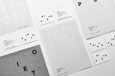 Art & Design Depository | Identity of Design