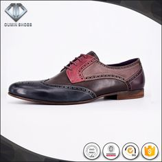 Check out this product on Alibaba.com APP Italy 2016 fashion man shoes style in good cow leather many colors