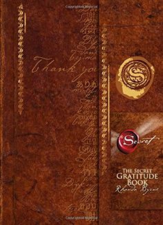 The Secret Gratitude Book by Rhonda Byrne https://www.amazon.com/dp/158270208X/ref=cm_sw_r_pi_dp_x_ulzkybBF5Y9RA