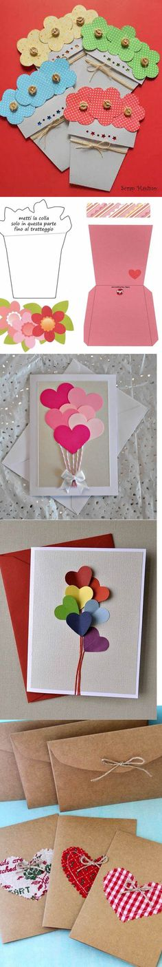 Valentine's Day Crafts For Kids, Christmas Crafts For Kids, Diy And Crafts, Valentine Day Crafts, Valentines, School Board Decoration, Diy Paper, Paper Crafts, Art Drawings For Kids
