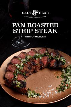 Meat Recipes, Paleo Recipes, Dinner Recipes, Cooking Recipes, Carne Asada, Carol Woods, Mediterranean Appetizers, Steak Dishes, Teriyaki Beef