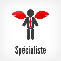 Clé Numéro 8: Faites appel à des consultants en Marketing