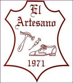 El Artesano C/ Cartagena, 110 (m: Cartagena) Sorprendentes reparaciones de calzado