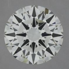 1.2 Carat F/IF GIA Certified Round Diamond