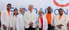 Armario de Noticias: Fundación Oviedo realiza gran jornada de Prevenció...