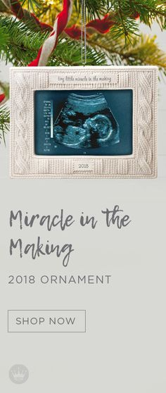 Its baby time invite family and friends to celebrate the mom to be your first glimpse of baby is a moment youll cherish forever this porcelain solutioingenieria Image collections
