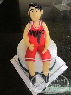 Mini Bolos Individual Wedding Cakes, Mini Pastries, Art Cakes