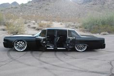 1964 Lincoln Continental Hardtop. CLICK the PICTURE or check out my BLOG for…