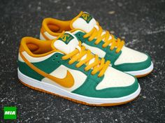 nike sb march 2014 collection 04 570x427 Nike SB March 2014 Releases