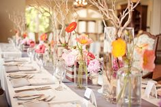 Google Image Result for http://iloveswmag.com/newblog/wp-content/uploads/2011/07/Southern-weddings-poppy-centerpieces.jpg