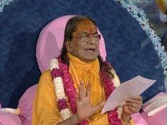 Sunahu sadhak by jagadguru kripaluji maharaj #sanahu #sadhak #kripaluji #jagadguru #guru #maharaj #sant #saint #yogi #yoga #samadhi #bhakti #brahma #vishnu #mahesh #ishwar #god #eternity #love #faith #incarnation #krishna #radha #selfrealization #selfrealisation #realisation #realization
