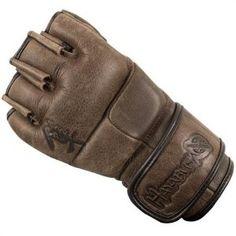 Amazon.com: Hayabusa Kanpeki Elite 2.0 MMA Gloves: Sports & Outdoors