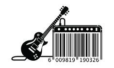 12 Creative Barcode Designs That (Amazingly) Work