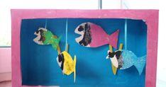 ΝΗΠΙΑΓΩΓΕΙΟ ΑΣΕΑΣ Φέτος στο Νηπιαγωγείο μας φτιάξαμε τις καλοκαιρινές μας κατασκευέςεκμεταλλευόμενοι τα ανακυκλώσιμα υλικά, που μας είχαν... Dinosaur Stuffed Animal, Toys, Summer, Blog, Animals, Activity Toys, Summer Time, Animales, Animaux