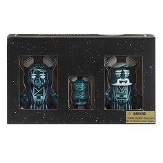 Star Wars Spirit Anakin Obi-Wan & Yoda Vinylmation Set Out Now