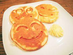 カフェスマイル(Cafe SMILE)