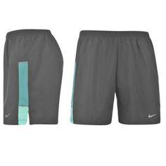 Nike 5 Woven Running Shorts