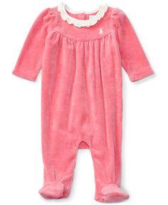Pajamas, Reindeer and Baby boy on Pinterest