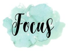One Word Inspiration, Cute Captions, Watercolor Quote, Goal Board, Images And Words, Pictures With Words, Creating A Vision Board, Prints, Mirror