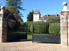 Welkom!Vakantiehuizen Limousin Correze Branceilles huis code:1910. #Vakantiehuizen #Vakantie #Frankrijk #Dordogne #Limousin #France
