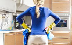 With this collection of Cleaning Advice 10 Spring Cleaning Tips, you will receive fabulous spring cleaning advice and discover new home cleaning tips. From organizational tips to cleaning hacks, this is fabulous cleaning advice. Cleaning Checklist, Cleaning Recipes, Cleaning Hacks, Cleaning Supplies, Fun To Be One, How To Make, House Cleaning Services, Self Discipline, Spring Cleaning