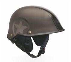 Drifter helmet  from bell
