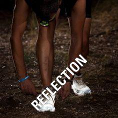 #shiok! #becomevisible! #retro-reflective #cycling #outdoor I 19.95 EUR (incl. VAT) Reflection, Retro, Cycling, Outdoor, Outdoors, Biking, Bicycling, Outdoor Games, Retro Illustration
