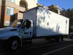Armalan Moving Services LLC. P.U.C.-T 190654 www.armalanservices.com   (650)595-2038 #MovingCompany #movers