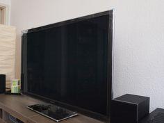 #Panasonic 50 inch STW50 Plasma TV