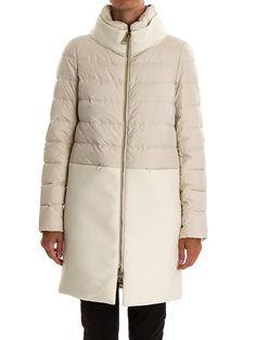 Herno-piumino lungo-down coat-Herno fall winter 2014 2015 shop online 002dbd94c71