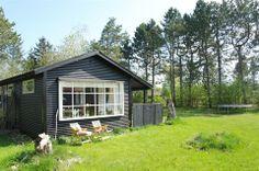 Kettyvej 3, 4593 Eskebjerg - Yndigt lille hus med masser af plads #fritidshus #sommerhus #eskebjerg #selvsalg #boligsalg
