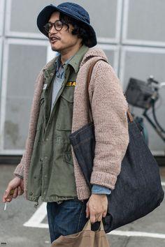 Copenhagen Fashion Week - Reportage by Julien Boudet Urban Fashion, Look Fashion, Mens Fashion, Fashion Outfits, Copenhagen Style, Copenhagen Fashion Week, American Casual, Japan Outfit, Casual Wear For Men