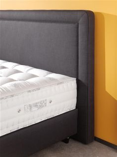 Luxe Boxspring Marquis