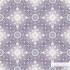 Agnieszka Kobylinska | Make It In Design | Surface Pattern Design | Summer School 2015 | Past Modern Reworked Classics | Advanced Creative Brief