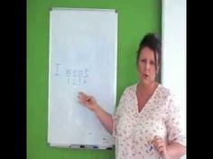 How to Teach Reading AND Spelling - Getting Started With SSP -  Updated ...