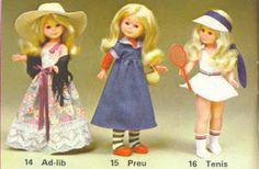 Rhett Butler, Mannequins, Disney Characters, Fictional Characters, Summer Dresses, Disney Princess, Style, Fashion, Dresses