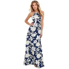 Cheap maxi dress, Buy Quality beach party dress directly from China long maxi dress Suppliers: WAQIA Vintage Floral Print Summer Long Maxi Dress Off Shoulder Sexy Women Causal Dress Plus Size Beach Party Dresses Vestidos Floral Print Maxi Dress, Boho Dress, Dress Beach, Beach Dresses, Bohemian Dresses, Floral Dresses, Bohemian Style, Dresses Art, Printed Dresses