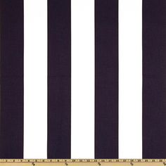 XLONG RUNNERS COLORS 108 Stripes Navy blue by FantasyVintageBridal, $32.00