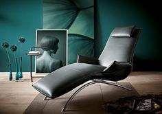 KOINOR Joleen Eames, Artworks, Chairs, Lounge, Furniture, Design, Home Decor, Armchair, Airport Lounge
