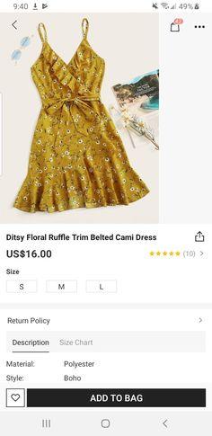 Kayser Carnival Bikini 8 10 16 Yellow Lace Trim Mesh Lace Feather Print Bikini